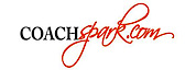 Coach Spark & Deanna Stull's Company logo