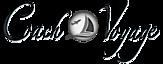Coach Voyage's Company logo