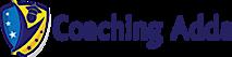 Coaching Adda's Company logo