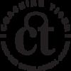 Coaching Tiger's Company logo