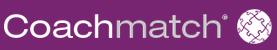 Coachmatch's Company logo