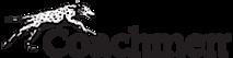 Coachmen's Company logo