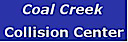 Coal Creek Collision Center