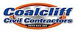 Coalcliff Civil Contractor's Company logo