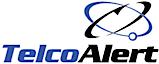 Coalert - A Division Of Rcp Tech's Company logo