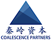 COALESCENCE PARTNERS INVESTMENT MANAGEMENT's Company logo