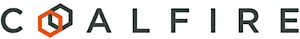 Coalfire's Company logo