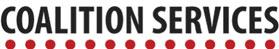 Coalition Services's Company logo
