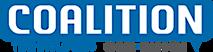 Coalition Technologies's Company logo