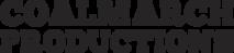 Coalmarch Productions's Company logo