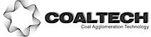 CoalTech Limited's Company logo