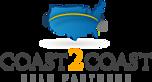 Coast 2 Coast Relo Partners's Company logo