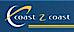 Robert Buzek Designs's Competitor - Coast 2 Coast Survey Corporation logo