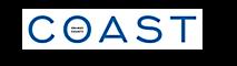 Coast Magazine's Company logo