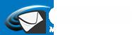Coast Mailing Services's Company logo