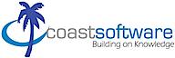 Coast Software's Company logo
