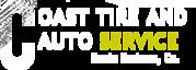 Coast Tires And Service's Company logo