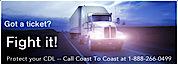 Ticketreferrals Coasttocoast's Company logo