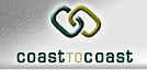 Coastnde's Company logo