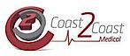 C2Cmed's Company logo