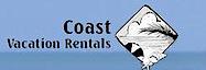 Coast Vacational Rentals's Company logo
