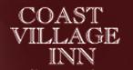 Coast Village Inn's Company logo