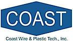 Coast Wire & Plastic Tech's Company logo