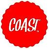 Thisiscoast's Company logo