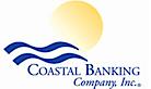 Coastal Banking Company's Company logo