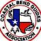 Always A Catch Fishing Trips's Competitor - Cbga logo