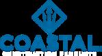 Coastalone's Company logo