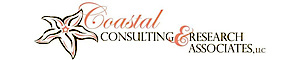 Coastal Consulting And Research Associates's Company logo