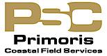 Coastal Field Services's Company logo
