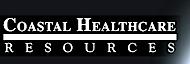 Coastal Healthcare Resources's Company logo