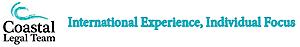 Coastallegalteam's Company logo