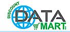 Discountdatamart's Company logo