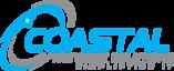 Coastal Network's Company logo