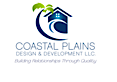 Coastal Plains Design & Development's Company logo