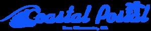 Coastalpostalsc's Company logo