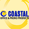 Coastal Promo And Office Supplies's Company logo