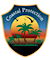 Global Shield Security Services's Competitor - Coastal Protection logo