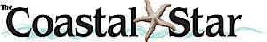 Coastal Star's Company logo
