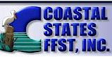 Coastal States's Company logo