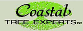 Coastal Tree Experts's Company logo