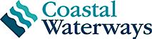 Coastal Waterways's Company logo