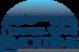 San Diego Website Design's Competitor - Coastal West Limo Service logo