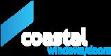 Coastal Windows And Doors's Company logo