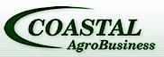 Coastalagro's Company logo