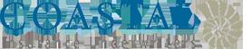 Coastal Insurance Underwriters's Company logo