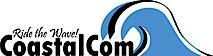 Coastalcomsc's Company logo
